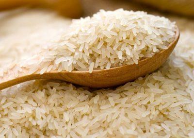 non-basmati-rice